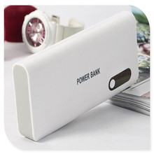 real 18000 mah promotional gifts power bank for smartphones and tablet pc ,Free sample