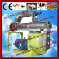 oil cake animal feed pallet machine 0086-15838349193