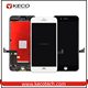 Wholesale For iPhone 7 Plus LCD display screen Assembly, LCD Display Screen Assembly Replacement for iPhone 7 Plus