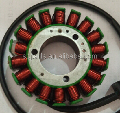 Jetski Magneto Stator Coil For Sea-doo 420889721