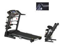 wholesale spirit fitness commercial treadmill