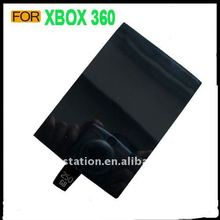 HDD DVD Hard Disk Drive & Case Shell for xBox 360 & xBox360 Slim 250GB 320GB