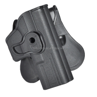 Tactical Glock Holster for glock 17/19