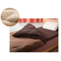 Wide variety of comfortable warming blanket and bed set duvet cover