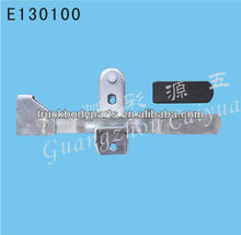 cargo container locks,container door lock