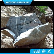 No toxic gases soundless rock cracking agent