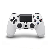 Hot selling For PS3/PS4 Console Wireless BT Game Controller/BT joystick