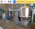 GFG Series High Efficient Boiling Dryer