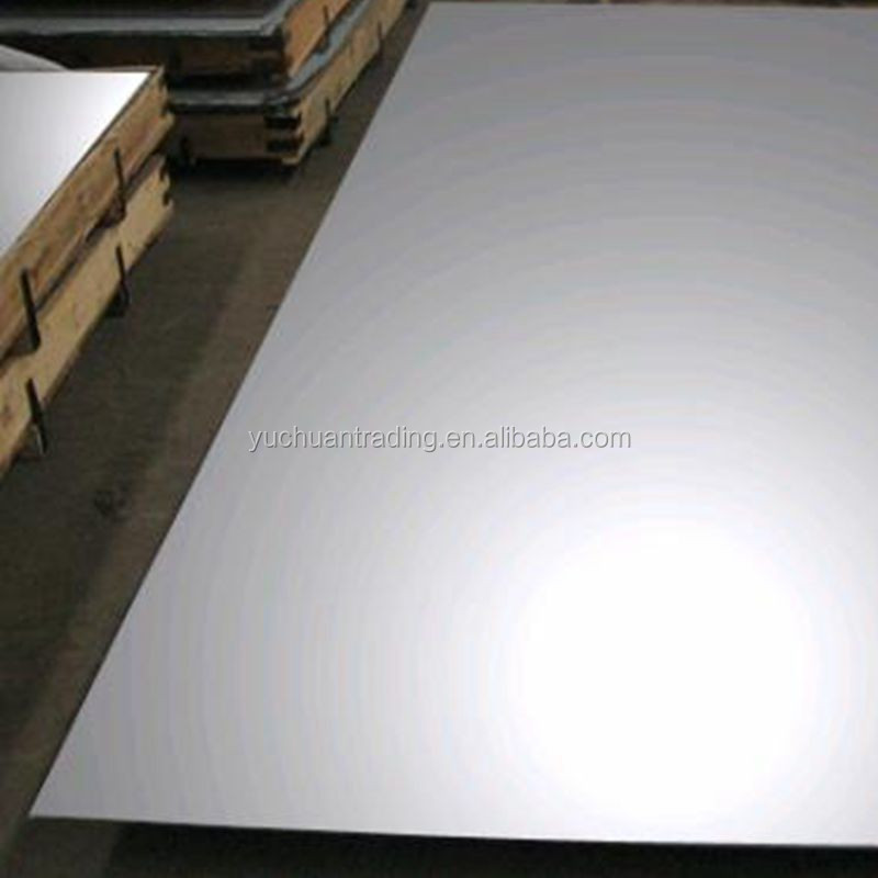stainless steel mirrors ss polishing