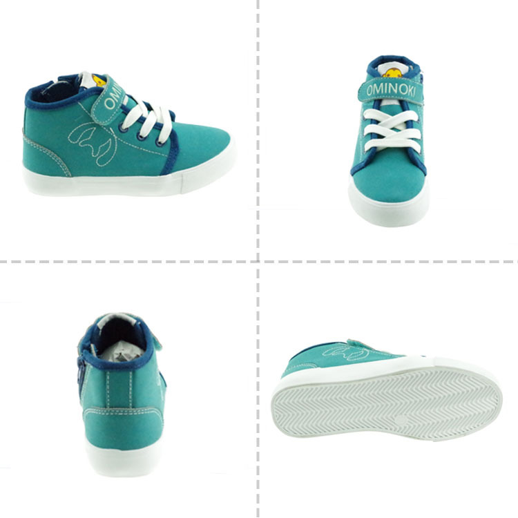kids boy shoes