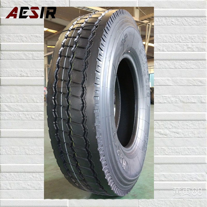 Truck tyre tire 1200r24