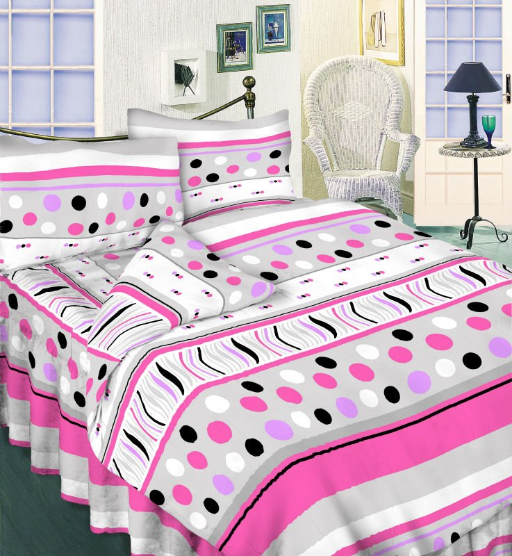 Flannel Bed Sheet Set Buy Flannel Bed Sheet SetRaised Flannel