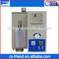 Crude/used/waste Oil Distiller Equipment