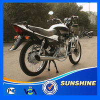Economic New Arrival high quality motor bicycle