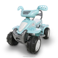 Newest Battery Operated Ride on ATV for Children