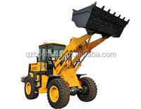 shantui sl30w wheel loader lift capacity 3 ton front loader