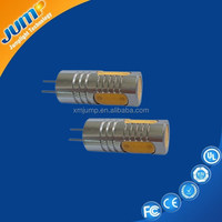 Silicone Led Bulb Lights 12v LED Bulb G4
