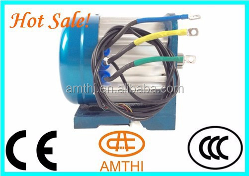 Electric Bicycle Mid Drive Kit 800w Direct Drive Electric Motor Brushless Dc Motor,Amthi