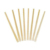 Manufacturer in chinaBamboo DisposableChopsticks