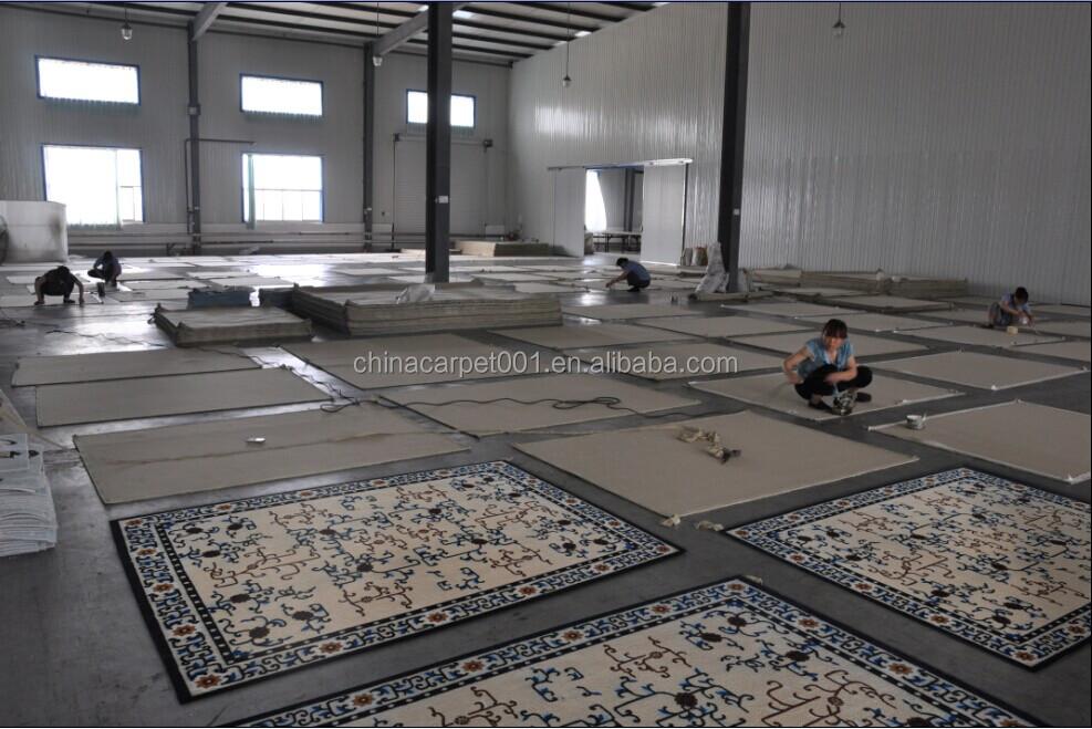 Venta al por mayor alfombras para cocinas-Compre online los mejores ...