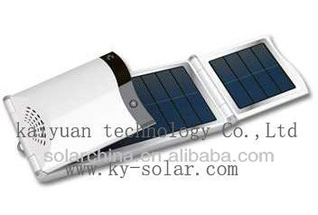 Hot sale solar power charger for laptop/xoom/notebook / solar charger