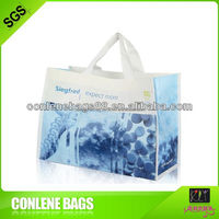 Designer replica handbag china