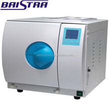 Más populares <span class=keywords><strong>dental</strong></span> autoclave clase b 3 <span class=keywords><strong>bandejas</strong></span> <span class=keywords><strong>de</strong></span> agua portable con pantalla lcd