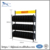 Online Shopping Portable Foldable Tyre Rack Storage Racks