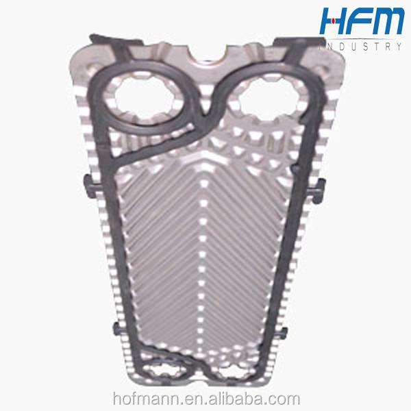 Alfa laval gasket plate heat exchanger ts m bw