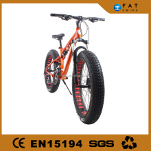 26'' fat tire taiwan giant electric bike battery 36v 15ah