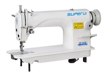 LT-8500 industrial sewing machines