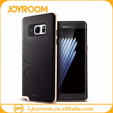 joyroom mobile phone pc tpu galaxy note 4 case