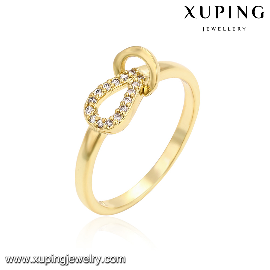 List Manufacturers of Sterns Wedding Rings Catalogue, Buy Sterns ...