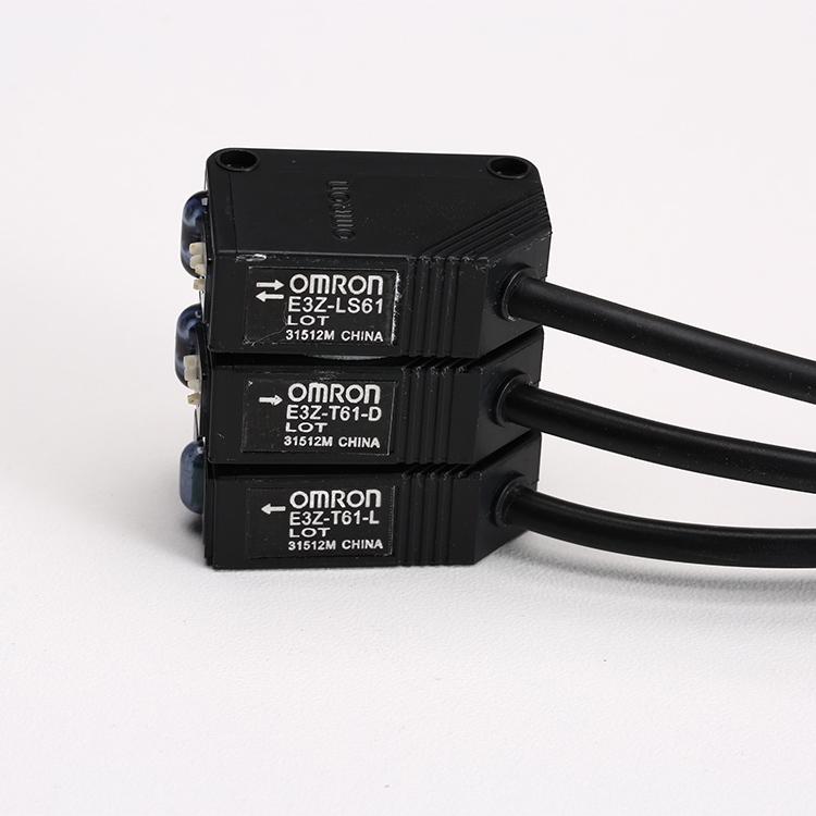 E3Z-R61 OMRON NEW E3Z R61 Photoelectric Switch Sensor