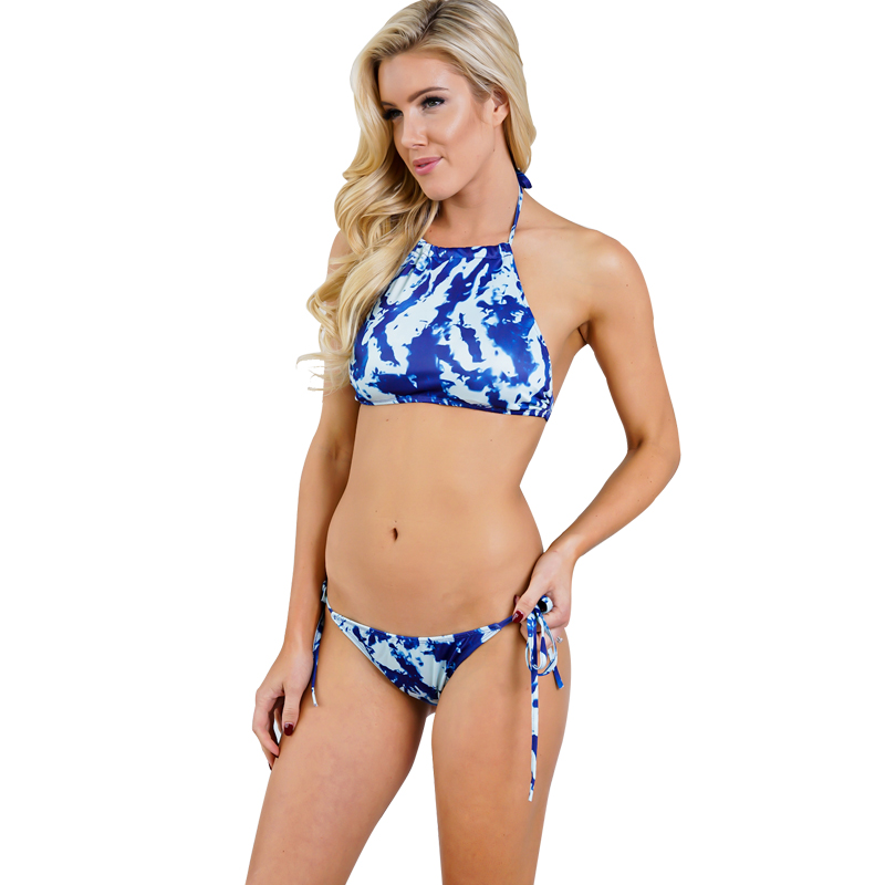 teen in a bathing suit hent
