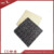 Equipment Gym Floor/ EPDM Rubber Mats/ Classical Gym Noise Reduction Rubber