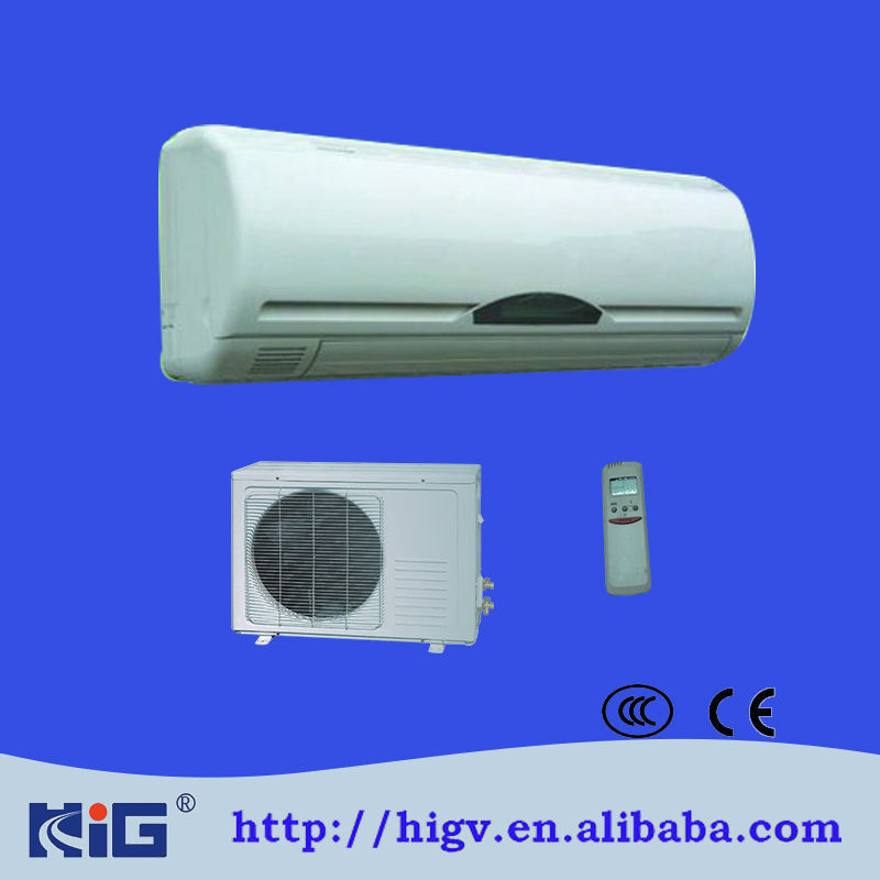 Brand Compressor Air Conditioner/Cooling Air Conditioner/Best Quality Air Conditioner