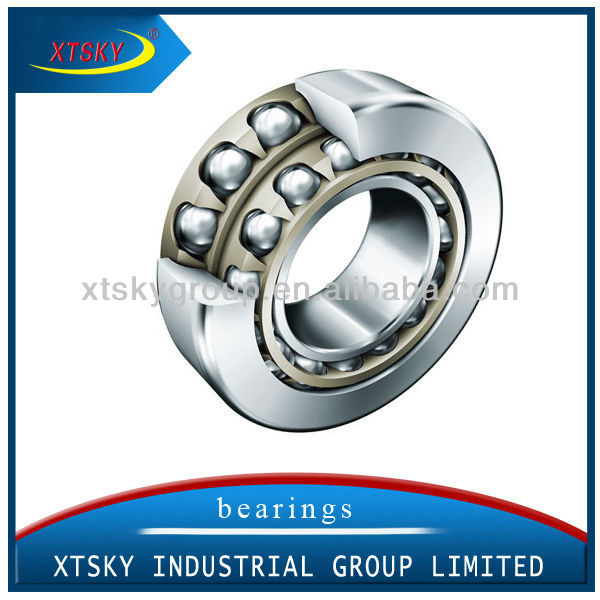 XTSKY double row self aligning ball bearing