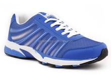 WAY CENTURY Best Sales Wholesale Athletic Shoes In China GT-11894-1