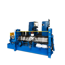 <strong>W11S</strong>-32*3000 Hydraulic Pipe Upper Roller Universal Bending <strong>Machine</strong> / <strong>Plate</strong> <strong>Rolling</strong> <strong>Machine</strong> Tools