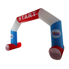 inflatable archway,cheap inflatable arch