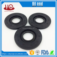 oil seal cross reference size national oil seals