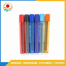 Hot sale in bulk hi polymer pencil lead refills
