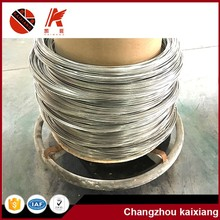 SUS316 stainless steel wire