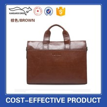 business laptop bag business bag briefcase for man