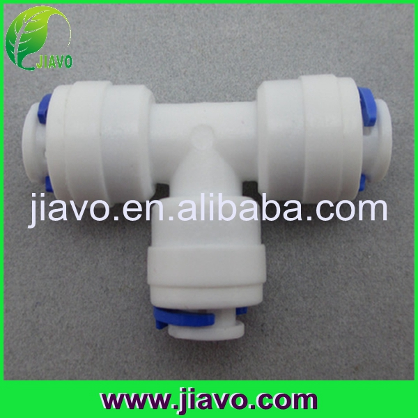 Mineral Water Filter With Eco-friendly And Health Product
