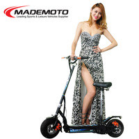ES5014 Electric scooter for old people/electric scooter for lady/electric scooter for sale