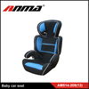 excellent quality adjustable baby car chair / car seat for baby