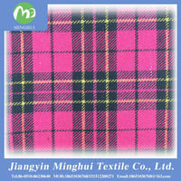 direct manufacturer for bags and suitcases polyester cotton fabric