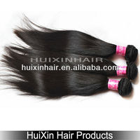 2013 Best Quality Most Popular Hot sale indian hair extention, buy cheap hair extensions